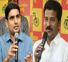 Ministry For Lokesh Sending Wrong Signals