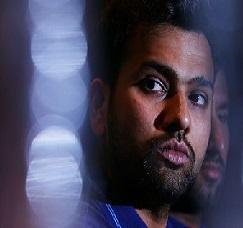 Hudhud Hit Vizag Impresses Star Cricketer