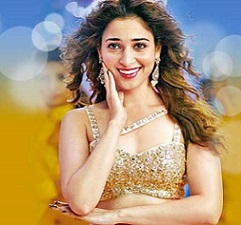 Tamannah To Get Hollywood Touch