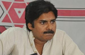Pawan Kalyan Sensational Twitter Comments on Kapu Reservation