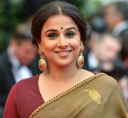 Vidya Balan's Jhumkas Worth just Rs 5