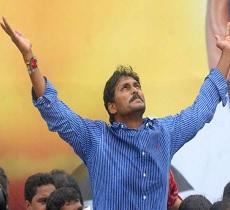 2 More MLAs Ready To Shock Jagan