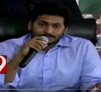Jagan Dreams 'One Nation One Election'