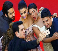 1 Crore For Oscar, 50 Lakhs For Cannes