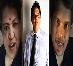 AIB roast insults Lata Mangeshkar and Sachin Tendulkar