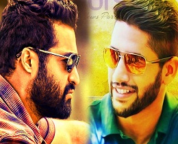 Is Chay Taking A Big Risk With Premam?