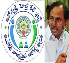 Rich Telangana Fails To Pay Medical Bills?