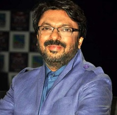 India's Best Director Eyeing Manam