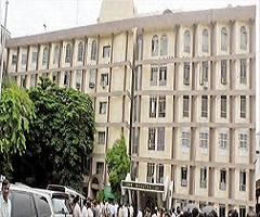 Latest News : Telengana Secretariat to be demolished soon!