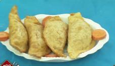 Aha Emi Ruchi | Dt 20-06-16 Carrot Kazzalu