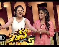 Jabardast Comedians Pataas Comedy Show – 29thJune
