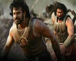 Pawan Kalyan Fans Inspired Baahubali Interval