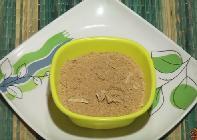 Aha Emi Ruchi | Dt 27-05-16 Soya Beans Karampodi