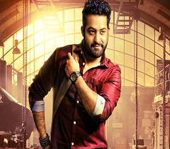Janatha Garage – Dolby Atoms in USA