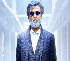 One more postponement for Kabali?