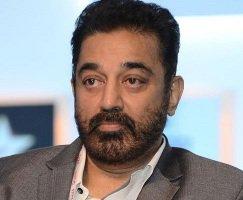 Kamal Haasan's angry Tweets against Tamil Nadu Politicians