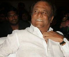 Rajinikanth Responds On His Political Support