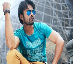 100 Crore Director for Sai Dharam Tej