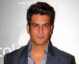 Hindi TV Star gets second chance from Pawan Kalyan