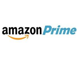 Amazon Prime to Verizon: Tech news this week