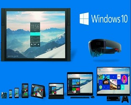 Is Windows Phone gonna die? Top apps that won't work