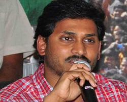 Jagan calls AP Bandh on August 2