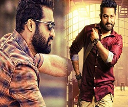 Janatha Garage Satellite Rights Sold To MAA TV