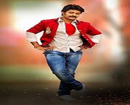 Kalyan Ram to enthrall with Six Pack