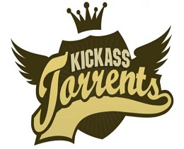 US seeks extradition of alleged boss of Kickass Torrents piracy site