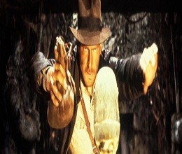 'Indiana Jones' marathon: 5 most iconic villains who gave Indy a tough fight