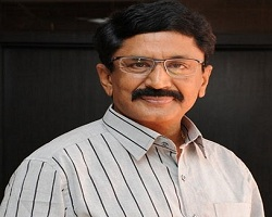 MP Murali Mohan Ready To Resign!