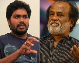 No Commercial Films from Kabali Director?