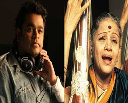 AR Rahman to perform at UN on Independence Day