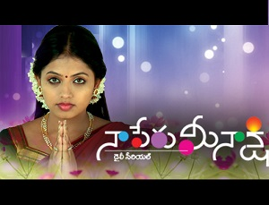 Naa Peru Meenakshi Daily Serial – E776 – 22nd July