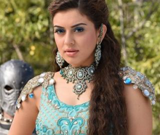 Reason Behind Hansika's Sudden Offers