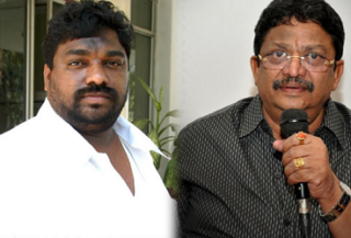 Controversial Producers Fight Over Blue Films