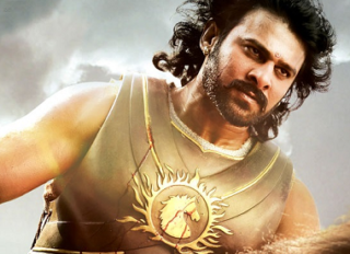 Baahubali Team Wants Publicity Only In National Media!