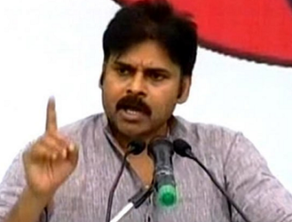 Am Hindu, My Daughter Christian: Pawan