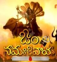 Om Namah Shivaya – E104- 3rd Feb
