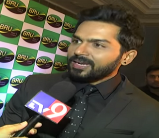Karthi Talks about Heroines Remunerations