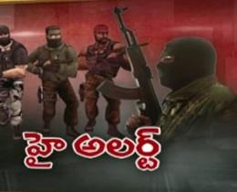 12 Babbar Khalsa terrorists entered Punjab, Police on high alert
