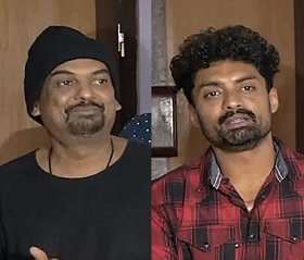 ISM Movie Team Press Meet on Reviews | Kalyan Ram, Puri Jagannath