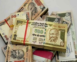 Naidu does not want Rs 500 and 1000 notes
