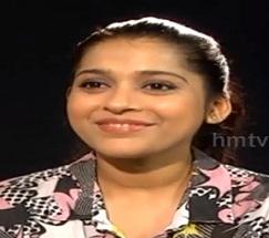 Jabardasth Anchor Rashmi Gautam Exclusive Interview | Vijetha