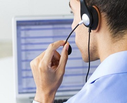 Telugu Guy Involved in US Call Centre Fraud