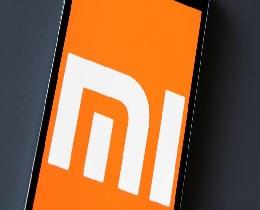 Xiaomi may unveil Mi Note 2 in November