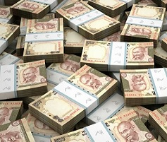 Big Relief : RBI raises withdrawal limit