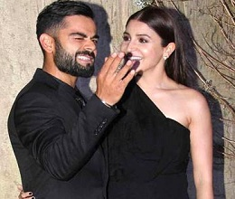 Marriage Is On Cards: Anushka