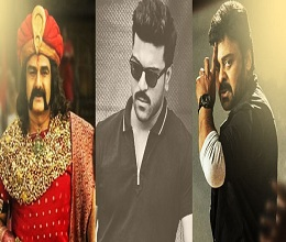 Dhruva Warning Bell to Chiru