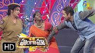Hungama | Comedy Show – 10th Jan